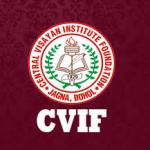 Central Visayan Institute and Foundation