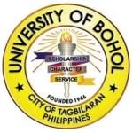 University of Bohol