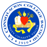 La Consolacion College Bacolod