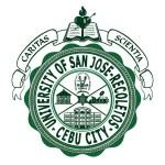 University of San Jose Recoletos