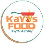 Kayo's Food