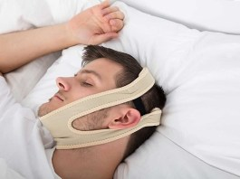 Snoring Problems