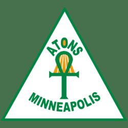 Atons of Minneapolis