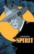 bd_spirit