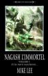 fr-nagash-immotal-vol-1