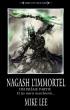 fr-nagash-immotal-vol-2