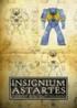 bi_insignum