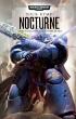 fr-nocturne