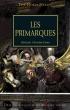 fr-primarchs