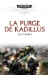 purge-kadillus