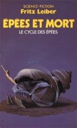 cycle-epees_2