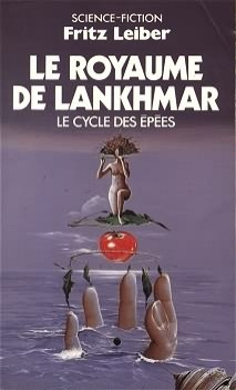 cycle-epees_5