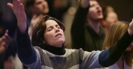 How to pray a Christian Prayer
