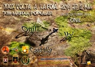 cartel_volta_14p