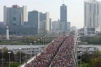 Maratón-de-Viena