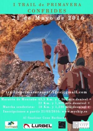 Cartel-Trail-Confrides-Lurbel-724x1024