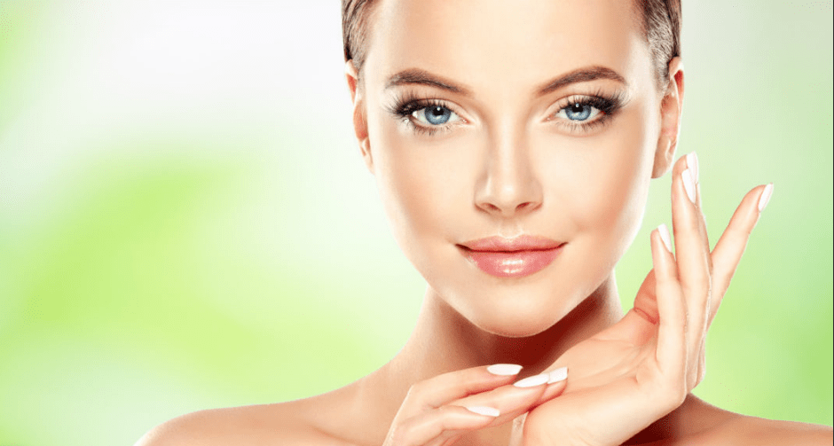 Bliss Skin Care Products