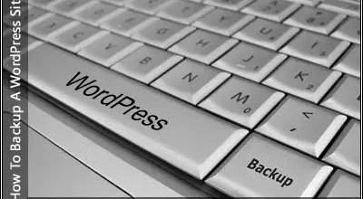 Image of a keyboard