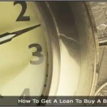 Found The Perfect Business? Here's How To Get A Loan To Buy It