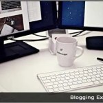 Here's Some Examples On How To Write A Blog Post