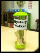 mysterywalker1