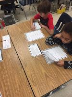 Teaching Theme to Grades 3-5