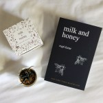 Book Review: Milk and Honey