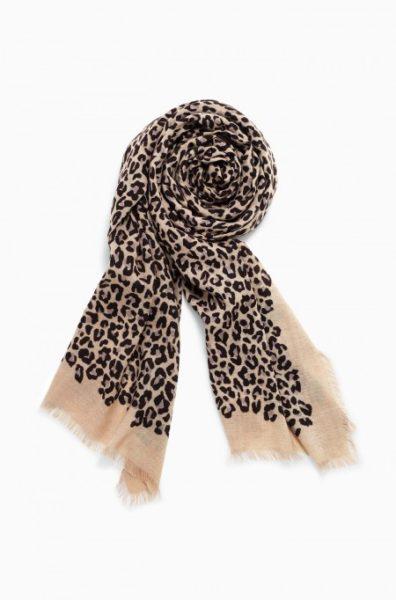 park slope scarf