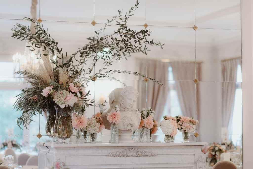 Témoignage de Thiphanie et Aurélien- Avis d'Atout Coeur Wedding