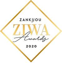 ZIWA 2020