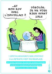 Lorigine De La Pnurie Des Mdecins En France