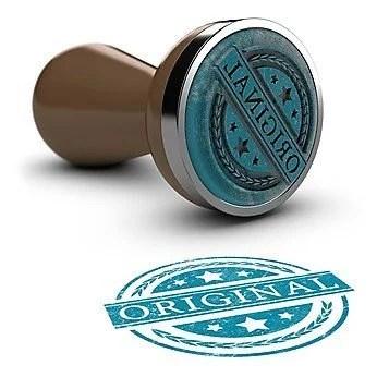 Comment se protéger contre la contrefaçon ?