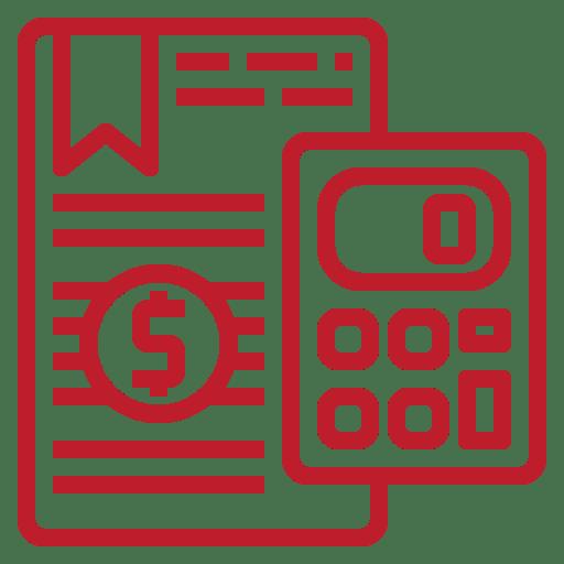 validation du classement tarifaire