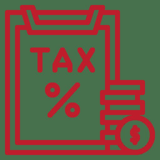 Origine préférentielle de vos produits et tarif douanier