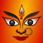 Essay on Dussehra Festival (Vijaya Dashmi) For School Kids & Children in English