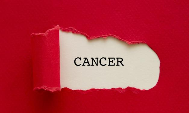 Essay on Cancer in English for School Kids & Children | Cancer Essay