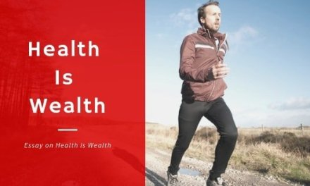 essay on health is wealth in english for school kids  students  essay on health is wealth in english for school kids  students  health is wealth  essay  essay website for school kids and students