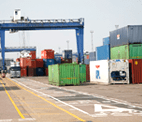 Logistics and drop-shipping image