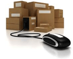 Order fulfillment for e-commerce companies