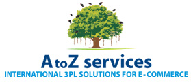 A to Z Services India