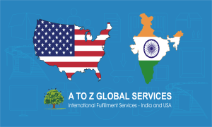 AtoZ Global Services Banner 2000 x 1200