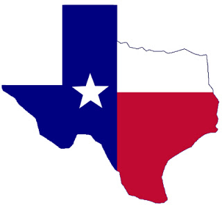 texas facts for children a to z kids stuff