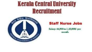 Kerala Central University