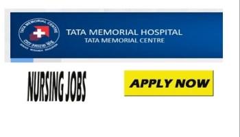 TMC Mumbai Staff
