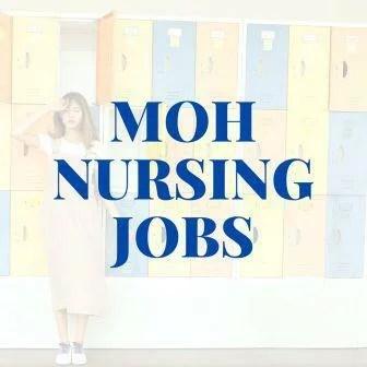 MOH Staff Nurse Recruitment for B Sc Nursing Jobs, Staffnurse, Staff Nurse Jobs, Staffnurse Recrcruitment, Staff Nurse Posts, Nursing, Nursing Jobs, Nursing Recruitment, Nursing Posts,