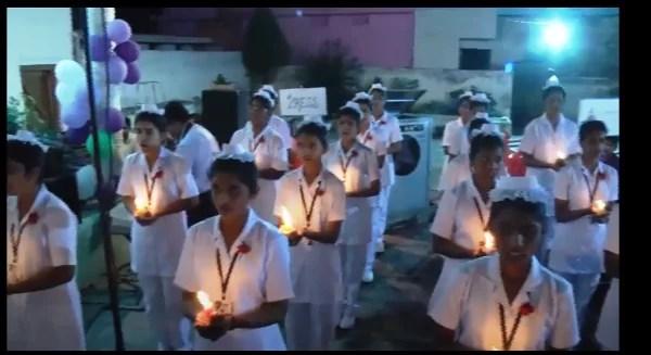 Staff Nurse,, Staffnurse, Nursing, Nurse, GNM Nurse, B Sc Nurse