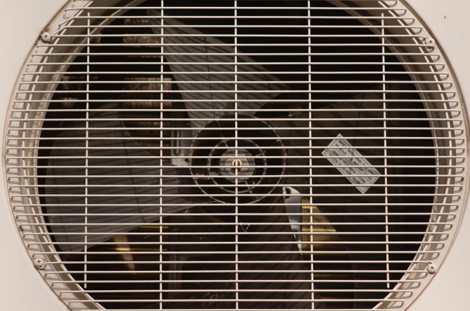 Tips to enhance cooling from Air cooler