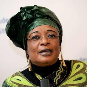 « La France soutient le Tchad pour lutter contre le terrorisme, mais oublie qu'il y a les Tchadiens »