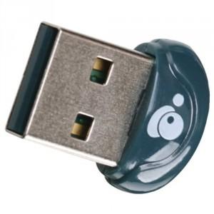 Broadcom bcm20702 bluetooth 4.0 usb device driver
