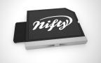 Nifty-MiniDrive